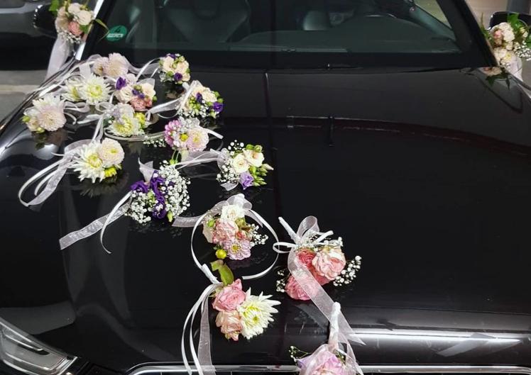 Hochzeitsfloristik 2a