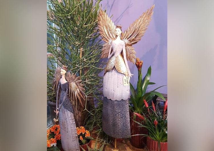 Zauberhafter Advent 12